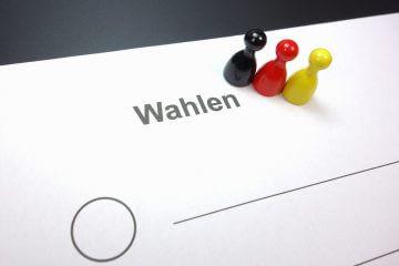 Wahlfreiheit und Vielfalt
