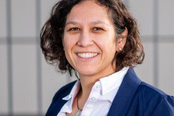 Jessica Bader