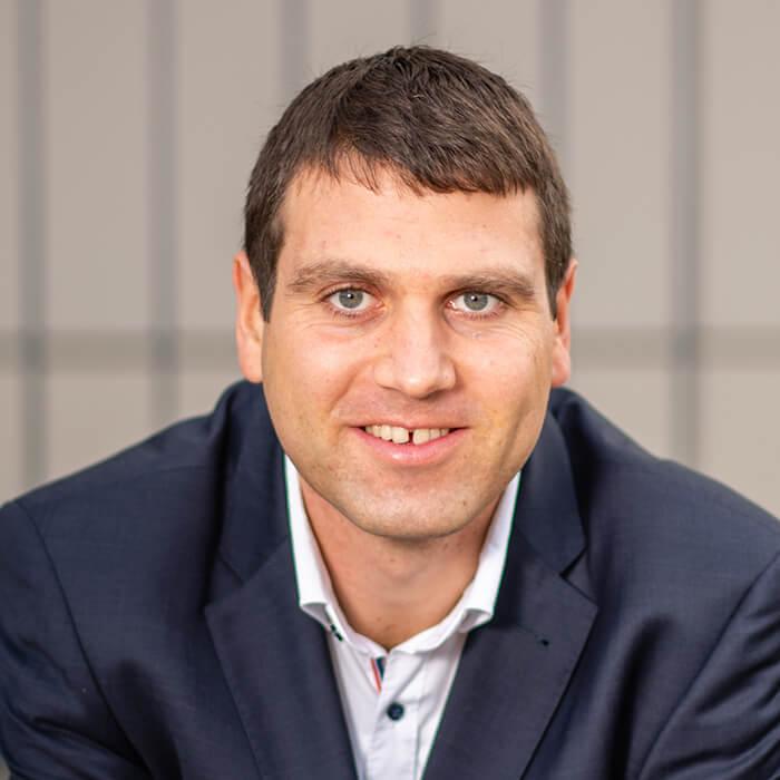 Andreas Pschenitza