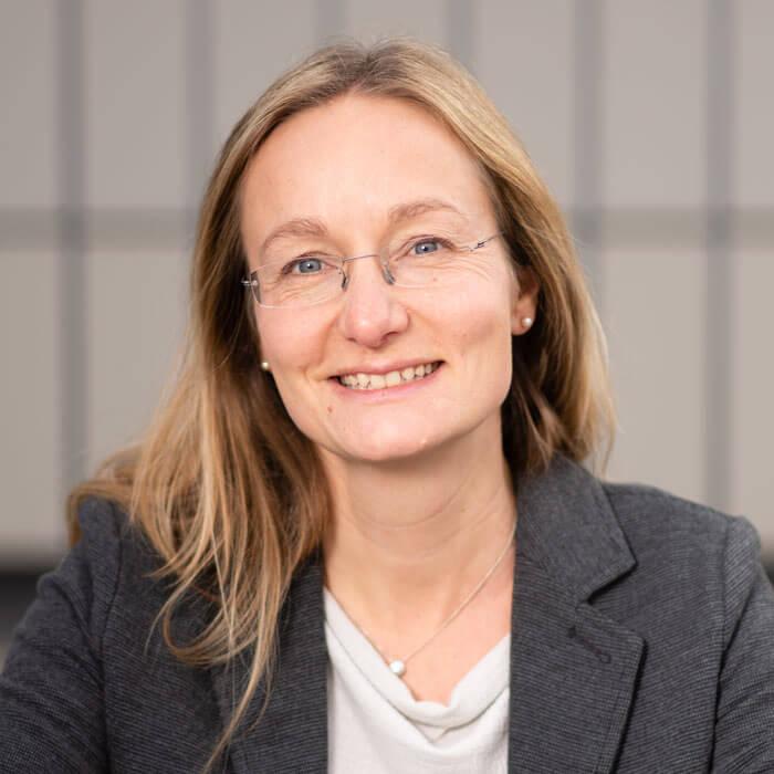 Beatrice Lidl